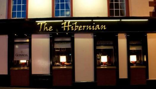 Hibernian Inn