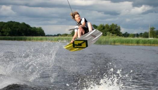 WaterMark Ski Club