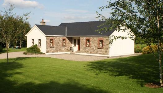 Fraoch Cottage