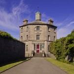 Castles, Culture & Heritage