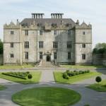 portumna_castle