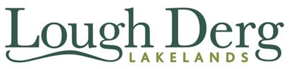Discover Lough Derg