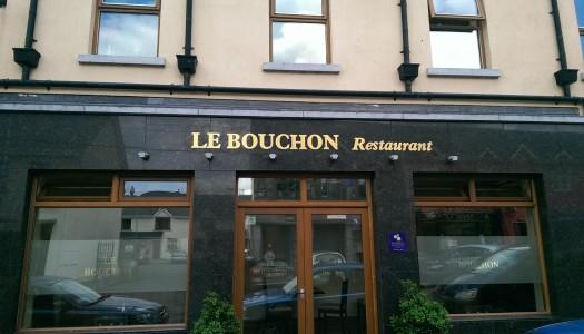 La Bouche Restaurant