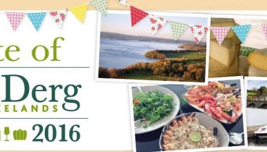 A Taste Of Lough Derg