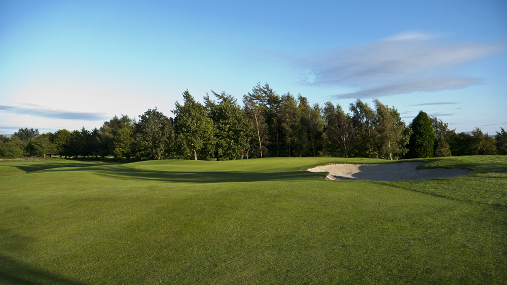 nenagh_golf_club