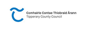Tipperary County Council