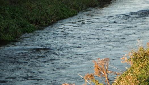 Kilmastulla River