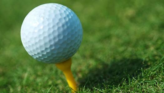 Clonlara Golf And Leisure Club