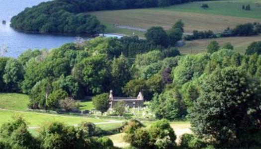 Castlelough