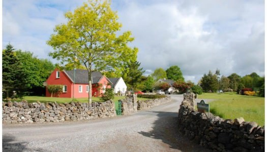 Clonmoylan Holiday Homes