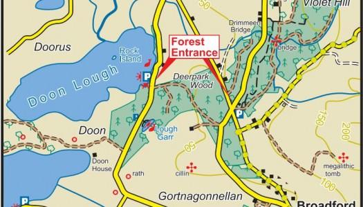 Doon Forest