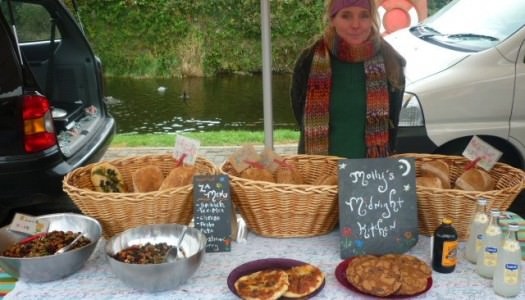Killaloe Farmers Market