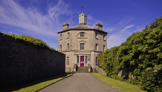 Nenagh Heritage Centre