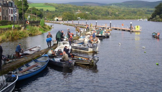 TJ's Fishing and Guided Tours