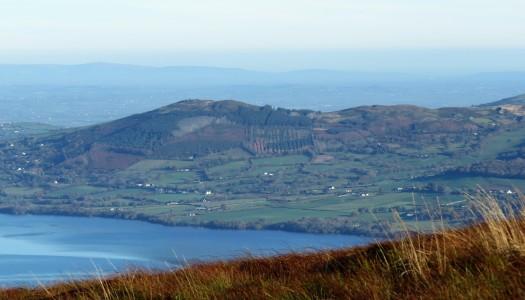 Climb Ireland