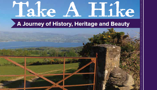 Take a Hike – Tipperary Walking Trails to suit all levels